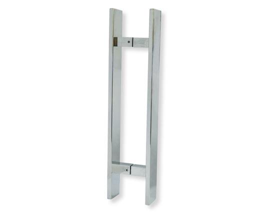 Rectangular Handles Door Handles Amp Knobs